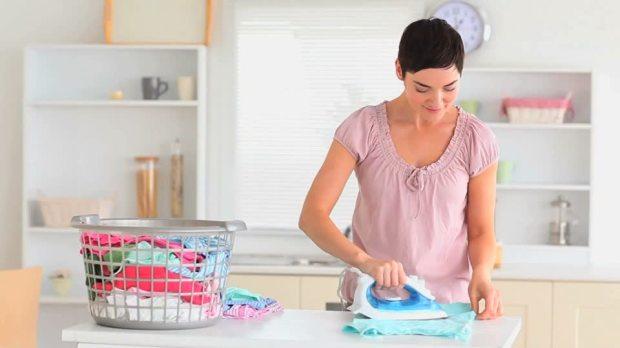 721780937-electric-iron-maid-laundry-basket-ironing